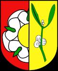 Logo Gminy Imielno