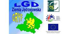 LGD Ziemia Jędrzejowska