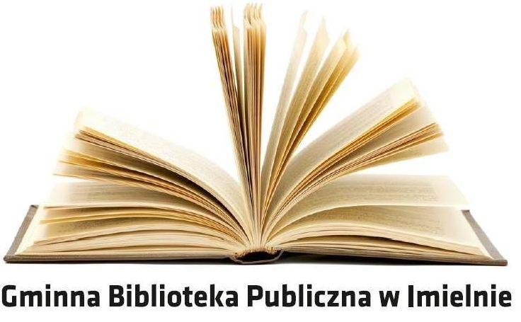 Biblioteka imielno