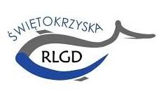 Świętokrzyska LGR